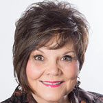 Cynthia Ruchti