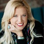 Michelle Medlock Adams